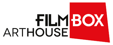 film box arthouse