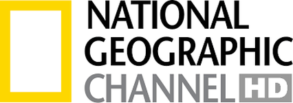 national geogr hd
