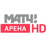 match arena hd